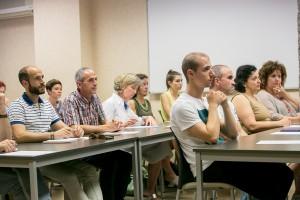 anel-enrique-larumbe-liderazgo-participativo-12