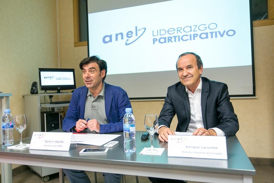anel-enrique-larumbe-liderazgo-participativo-3