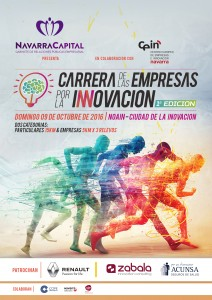 carrera-innovacion-cartel2