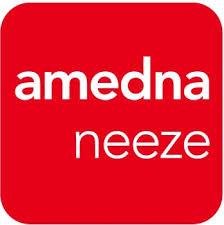 Logo AMEDNA