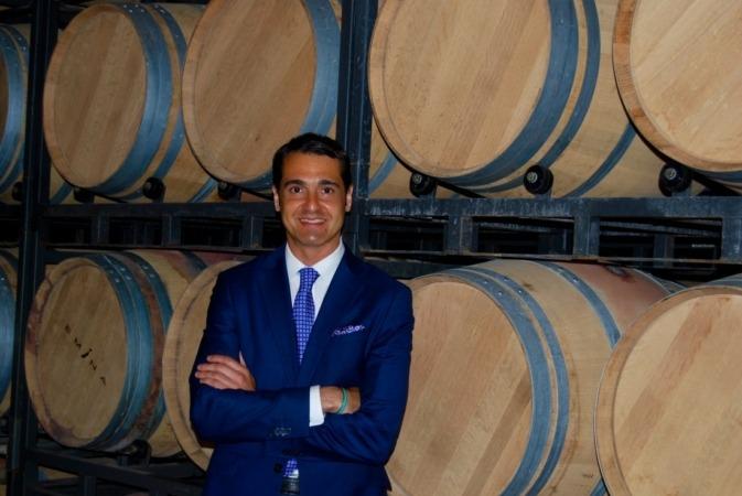 Roberto Sanz