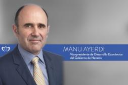 Manu Ayerdi