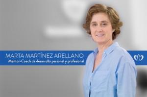 Mentor-Coach de desarrollo personal y profesional