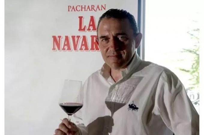 José Manuel Plo, nuevo director general de Grupo La Navarra