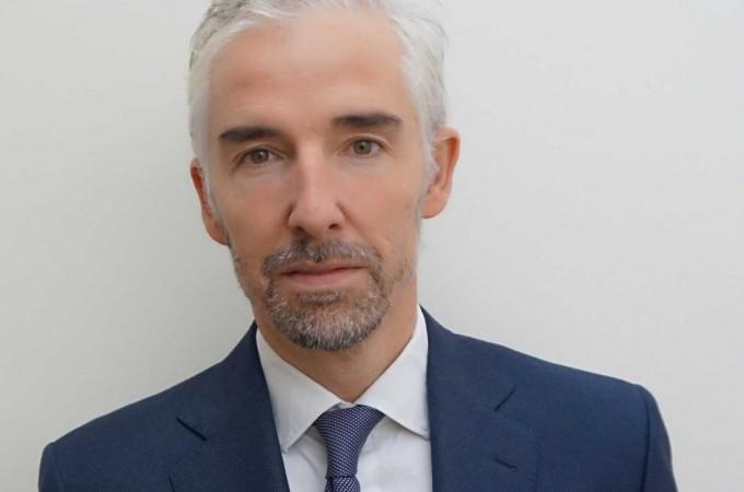 El navarro Fernando Chocarro, nombrado director general de ActelGrup