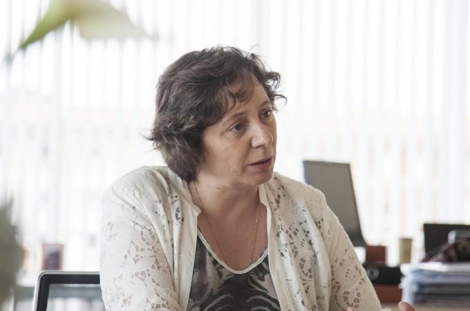 Navarra aumenta en un 60% sus ayudas al sector primario