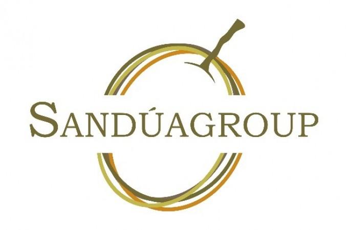 Nace 'Sandúa Group', nueva marca corporativa de Aceites Sandúa