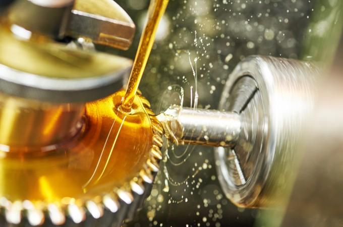 SIGAUS recuperó 6.558 Tn. de aceites industriales usados en Navarra en 2015