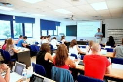 Alumnos del Master in Marketing Management (MIM) ESIC