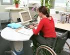 El mercado laboral sigue olvidando a los jóvenes trabajadores con discapacidad