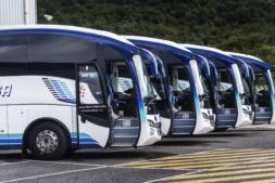 La Burundesa adquiere 4 autobuses a Sunsundegui-1