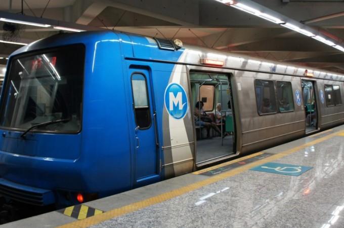Ingeteam hace 'más sostenible' el Metro de Río de Janeiro