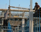 UGT denuncia la desaparición de 2 de cada 3 empleos inmigrantes en Navarra