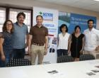 Impulso a la inserción laboral en la Ribera de Navarra