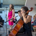 flamenco-on-fire2016-presentacion-20