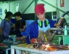 La crisis ha acabado con el 50% del empleo joven en Navarra, según UGT