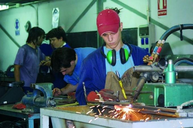 Entran en vigor las nuevas ayudas para fomentar el empleo juvenil