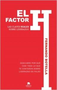 Factor H Fernando Botella