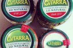 GVTARRA productos
