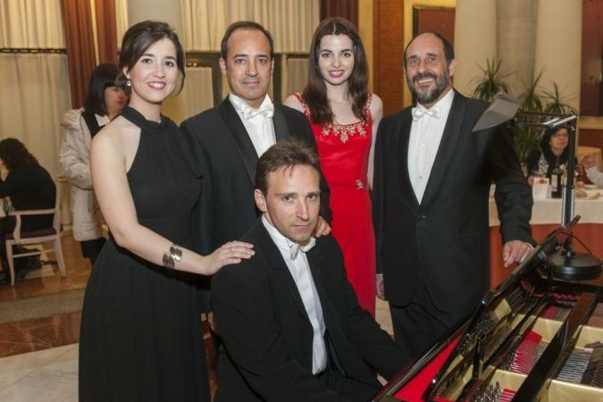 2013-foto-cena-opera