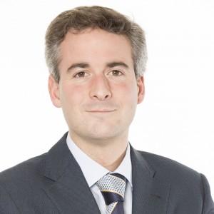 Cesar Galarraga Andbank Pamplona