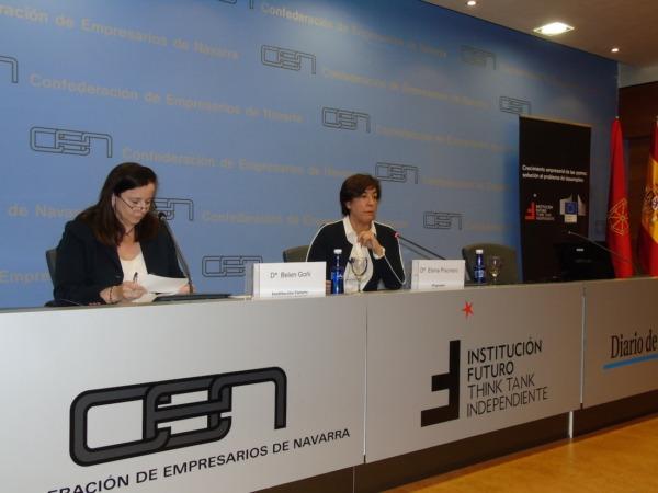 Elena Pisonero 2