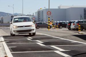 Mejoras VW Navarra