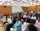 CEN facilitará el desarrollo profesional de los gestores de micropymes