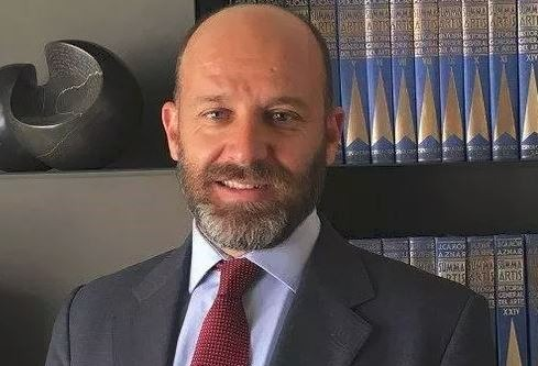 Ignacio Luengo ACR Grupo