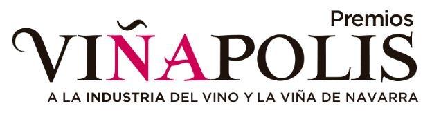 vinapolis