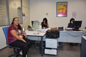 yvl_2380Fundacion Secretariado Gitano 4