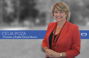 Celia Poza