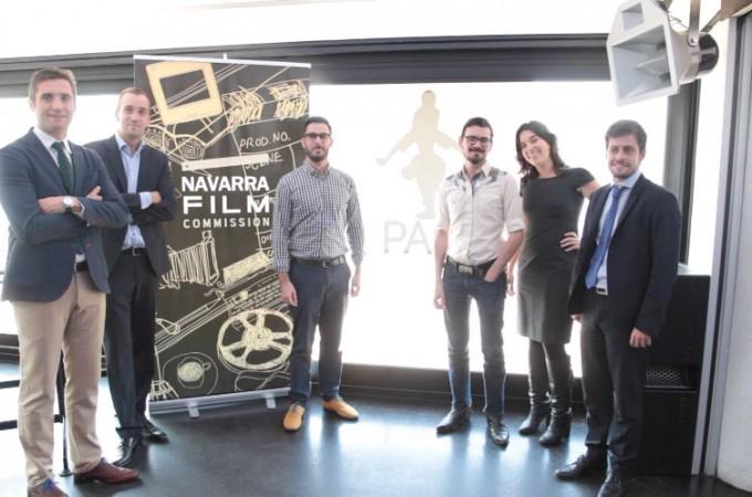 Navarra: unos incentivos fiscales de película