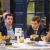 Desayuno Empresarial con Fernando Eguidazu