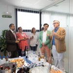 nacap-inauguracion-artica-21
