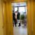 Inauguración Nuevas Oficinas Navarra Capital