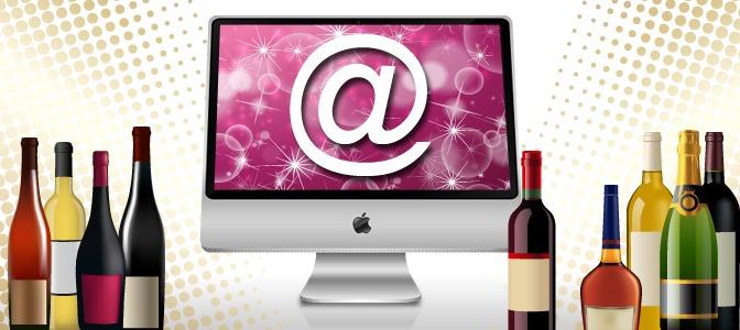 vino_ecommerce