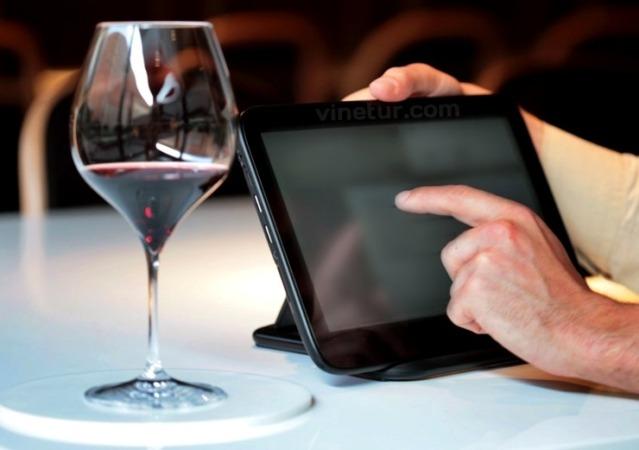 vinos_online_internet
