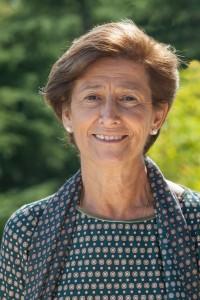 María Pilar Civeira CIMA