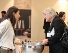 """Alemania se refuerza como """"el mejor cliente"""" exterior de los vinos DO Navarra"""