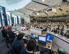 Abierto el plazo para solicitar becas para prácticas internacionales en 2017