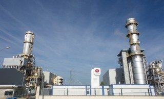 EDP contrata 153 operarios para revisar su Central Térmica de Castejón