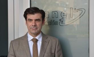 Navarra bate récord histórico de empleo en cooperativas y sociedades laborales