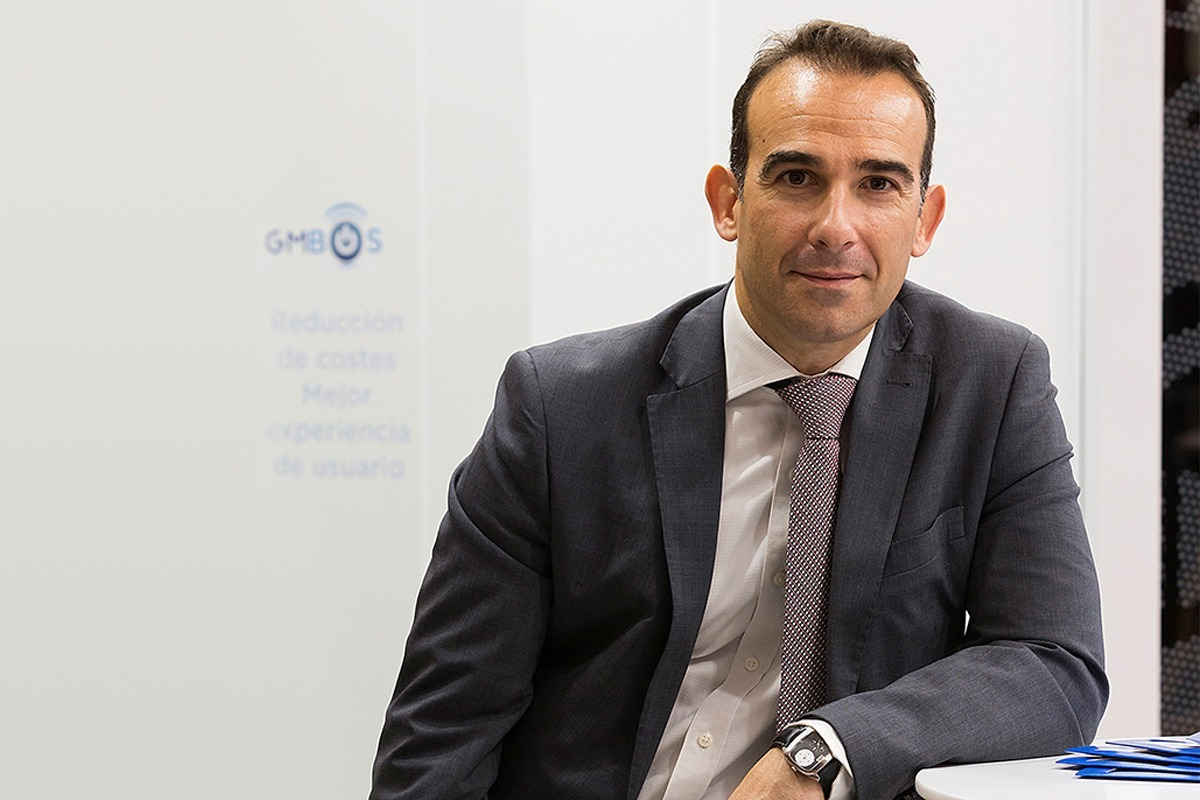 David-Iranzo-GM-Global-Solutions-2