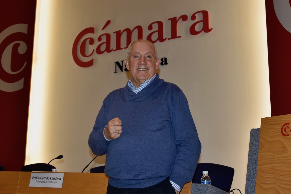 Emilio-Garrido-Camara-Navarra-4