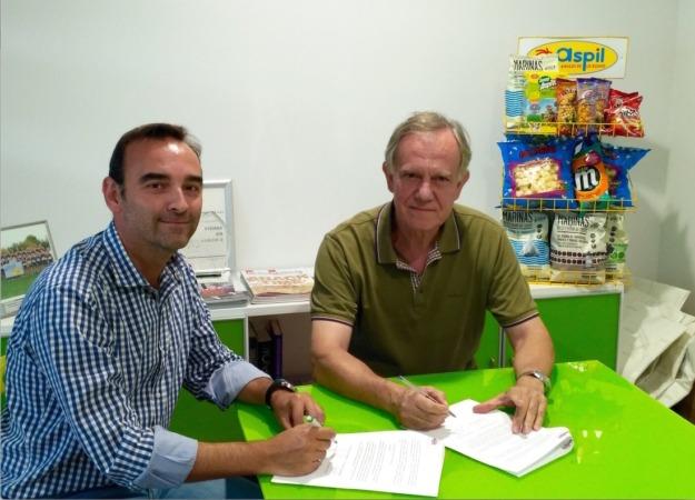 firma_apex-villa-javier
