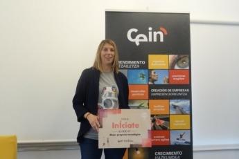 Ganador_Iniciate2019-Ana-Martinez