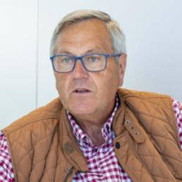 Helmut-Hampp