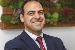 Oscar-Gonzalez-director RRHH