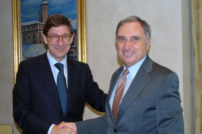 Convenio por la competitividad empresarial en Navarra